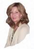 Dr Kathy Hearn