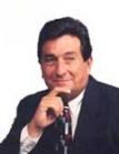 Dore Jacques Patlian